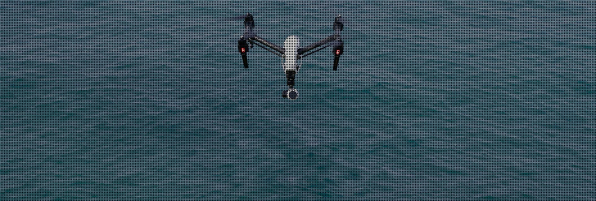 slide-drones-01