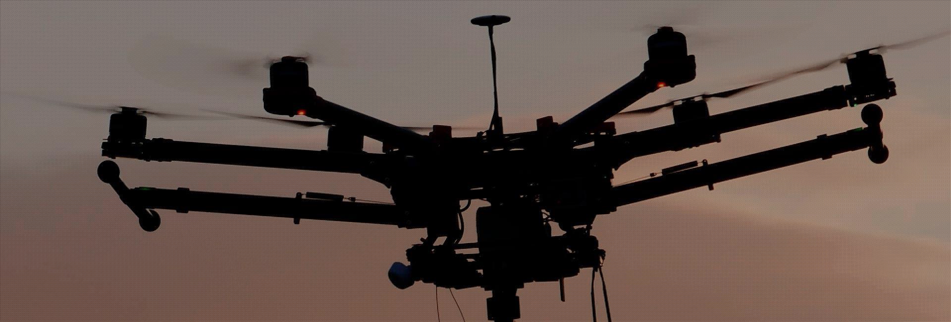 slide-drones-02