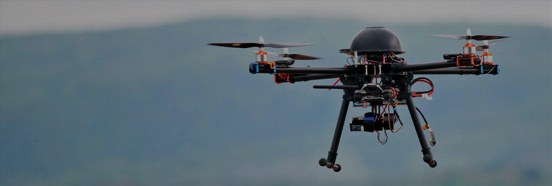 slide-drones-03