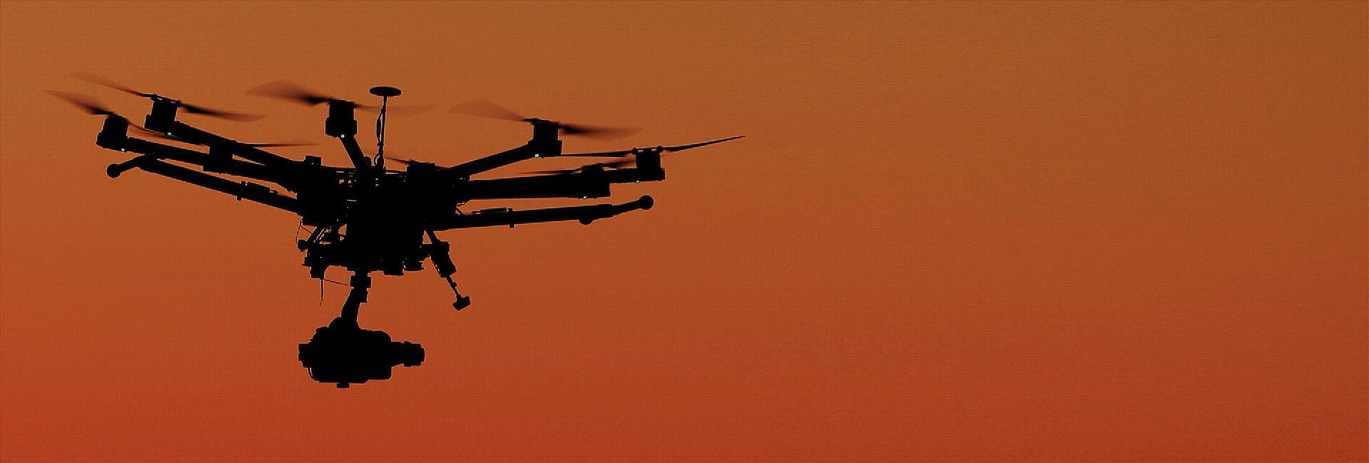 slide-drones-04